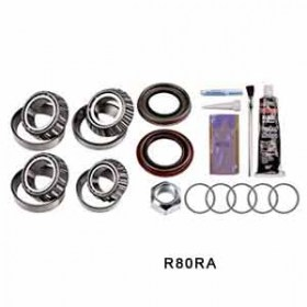 BEARING_OVERHAUL_KIT_R80RA_Dana_80