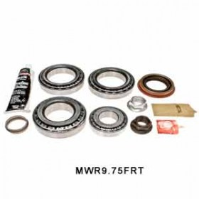 Bearing-Kit-(Timken-Brg.)-(bearings-only)--Ford-9.75-MWR9.75FRT
