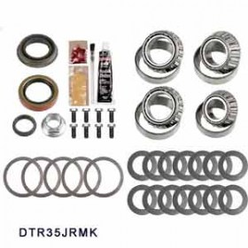 Bearing-Kit_Dana_35_DTR35JRMK