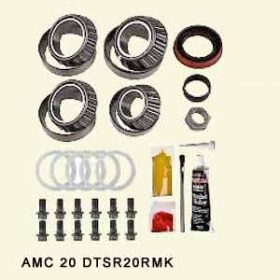 Bearing-Overhaul-Kit-AMC-20-DTSR20RMK (2)