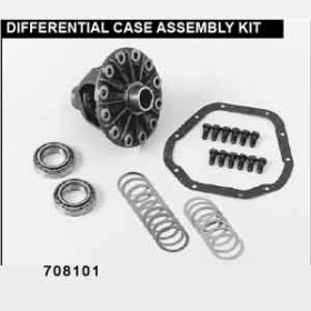Case_Assembly_Dana_30_7081015