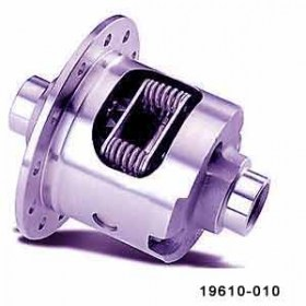 GM10.5-Eaton-Positraction-30-spline-19610-010