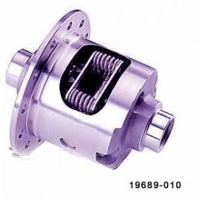 GM10.5-Eaton-Positraction-30-spline-19689-010