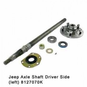 Jeep-Axle-Shaft-Driver-Side-(left)-8127070K