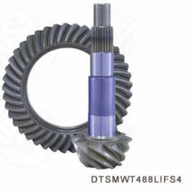 Landcruiser-Front-Ring-&-Pinion-DTSMWT488LIFS4