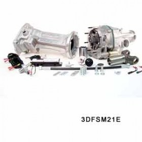 Manual-4-Speed-Muncie-M-21-3DFSM21E