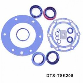 NP208-Overhaul-Kit---Gaskets-DTS-TSK208