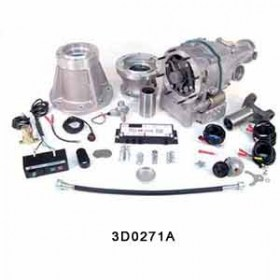 Overdrive--trucks-4R100-transmission-NV271273-3D0271A1