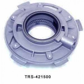 Pump-Assembly-TRS-421500