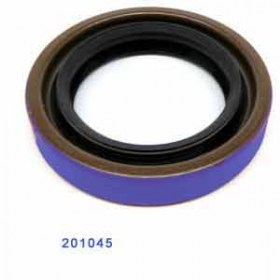 Trans_Case_BW1345_Seal_201045