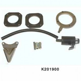 Trans_Case_BW4401_Pump_kit_K201900