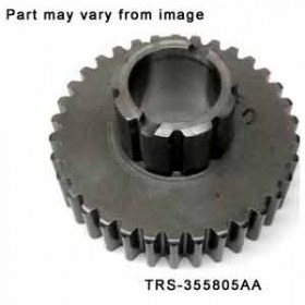 Trans_Case_BW4470_Sprocket_TRS-355805AA