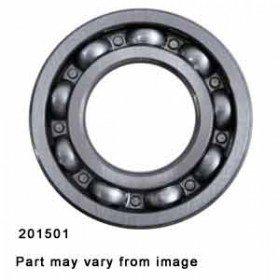 Trans_Case_NP242_Bearing_Trans_Case_NP242_Bearing_201501