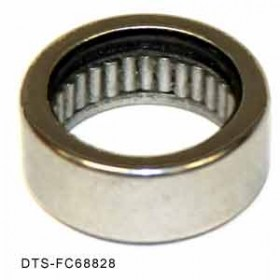 Trans_Case_NP263_Bearing_DTS-FC68828