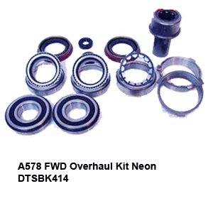 A578 FWD Overhaul Kit Neon DTSBK414.jpeg