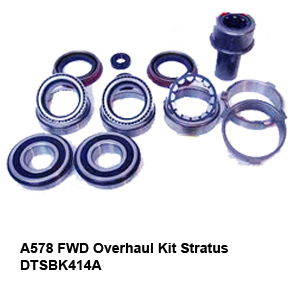 A578 FWD Overhaul Kit Stratus DTSBK414A.jpeg