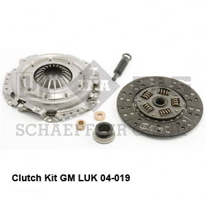 Clutch Kit GM LUK 04-019.jpg