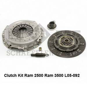 Clutch Kit Ram 2500 Ram 3500 L05-092.jpeg