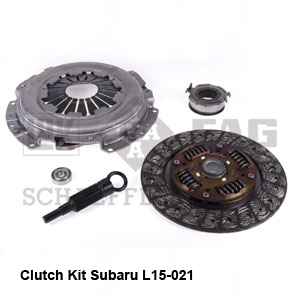 Clutch Kit Subaru L15-021.jpeg