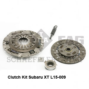 Clutch Kit Subaru XT L15-009.jpeg