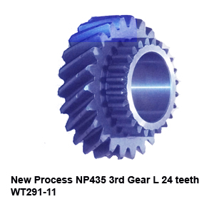 New Process NP435 3rd Gear L 24 teeth WT291-11C.jpeg