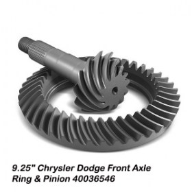 9.25_ Chrysler Dodge Front Axle Ring _ Pinion 40036546.jpg 7