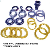 A578 FWD Overhaul Kit Stratus DTSBK414AWS.jpeg