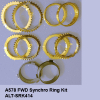 A578 FWD Synchro Ring Kit  ALT-SRK414.jpeg