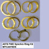 A578 FWD Synchro Ring Kit  MTCA578DS.jpeg
