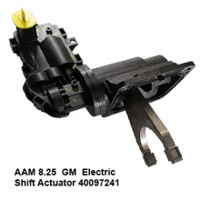 AAM 8.25  GM  Electric Shift Actuator 40097241.jpg  4