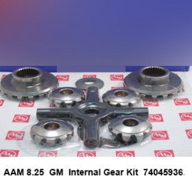 AAM 8.25  GM  Internal Gear Kit  74045936.jpg  7