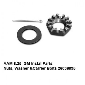 AAM 8.25  GM Instal Parts Nuts, Washer _Carrier Bolts 26036835.jpg  4