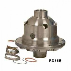 ARB-31-spline--Ford-9.0-RD55B