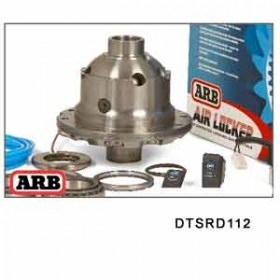 Air-Locker-Chrysler-8.25-inch-DTSRD112