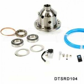 Air-Locker-Dana-30--DTSRD104