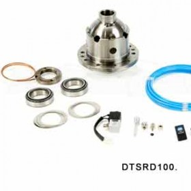 Air-Locker-Dana-30-DTSRD100