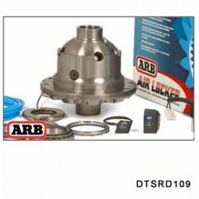 Air-Locker-Dana-44-DTSRD109