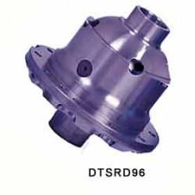 Air-Locker-Dana-60-FF--DTSRD96