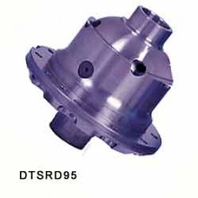 Air-Locker-Dana-60-FF-DTSRD95