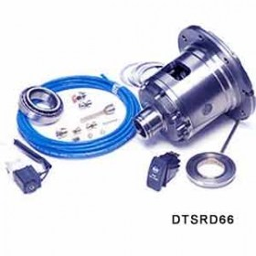 Air-Locker-Dana-70U-STD-DTSRD66