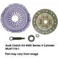 Audi Clutch Kit 4000 Series 4 Cylinder MU47119-1.jpeg
