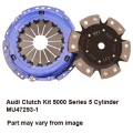 Audi Clutch Kit 5000 Series 5 Cylinder MU47293-1.jpeg