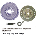 Audi Clutch Kit 90 Series 5 Cylinder MU47771-1.jpeg