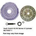 Audi Clutch Kit 90 Series 6 Cylinder MU70007-1.jpeg
