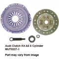 Audi Clutch Kit A6 6 Cylinder MU70227-1.jpeg