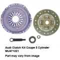 Audi Clutch Kit Coupe 5 Cylinder MU471221.jpeg