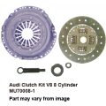 Audi Clutch Kit V8 8 Cylinder MU70008-1.jpeg