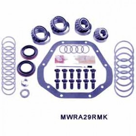 BEARING-KIT--MWRA29RMK
