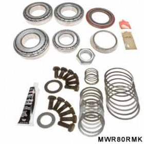 BEARING_OVERHAUL_KIT_MWR80RMK_Dana_80
