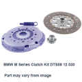 BMW M Series Clutch Kit DTS58 12 030.jpeg